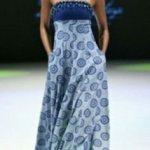 styles7 fashion shweshwe 2018 for women