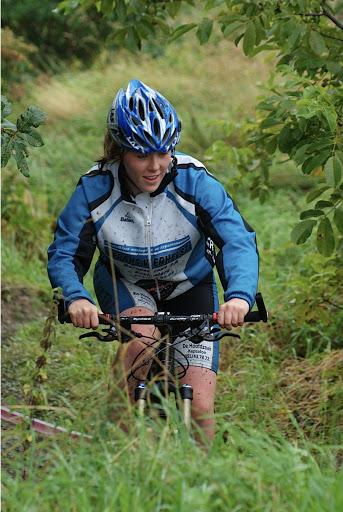 Mountainbike zondag West-Vlaanderens Mooiste