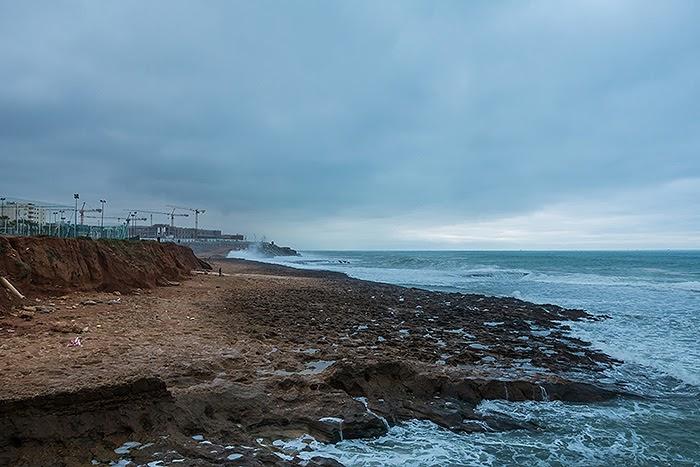 Rabat27.jpg