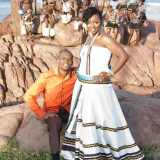 sotho traditional dress designs 2016 2017