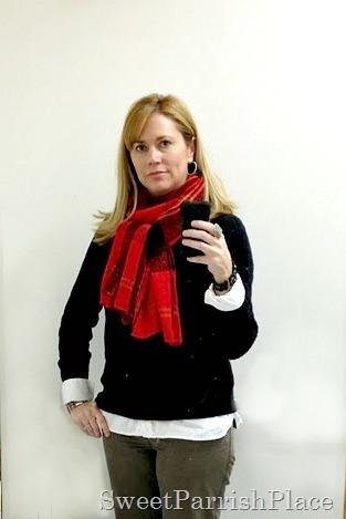 plaid-scarf-3