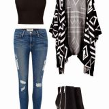 casual first date outfit ideas 2016