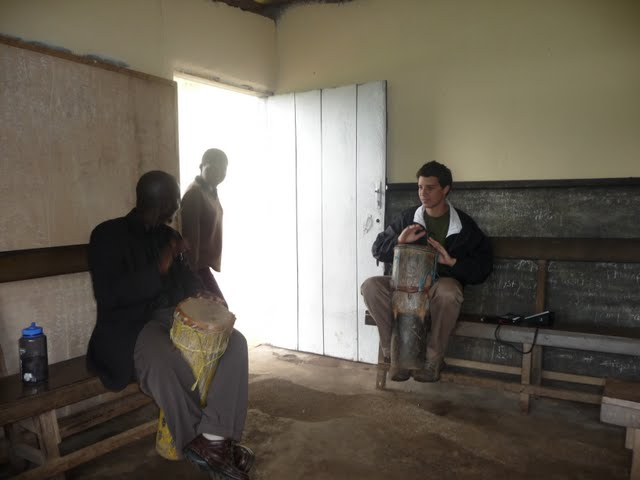 Tole Medical Outreach With Sabrina and Team - P1090093.JPG