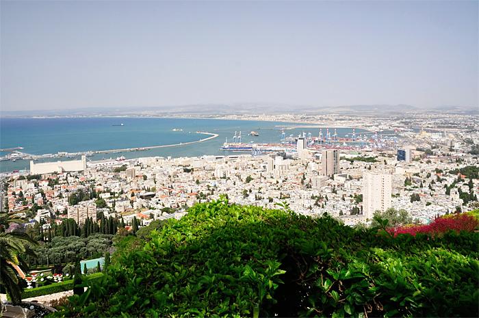 Haifa10.JPG