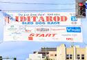 Iditarod2015_0333.JPG