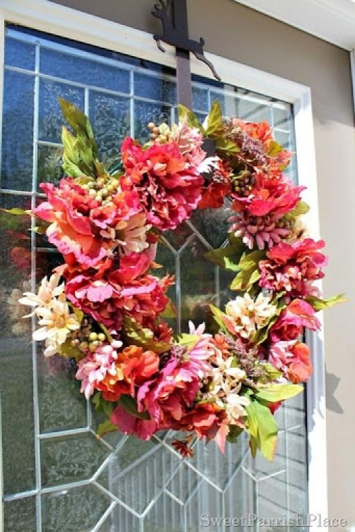 DIY-fall-wreath-5