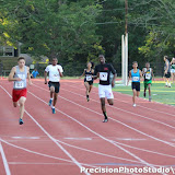 All-Comer Track meet - June 29, 2016 - photos by Ruben Rivera - IMG_0802.jpg