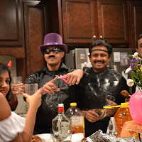 halloween part 2012 074