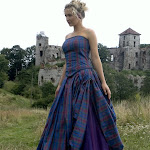 Isla (Syntia) dress-6.jpg