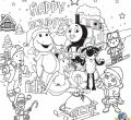 Printable dora coloring pages backgrounds and friends grown up pages for iphone high resolution