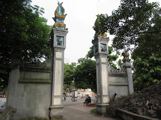 0150Ngoc_Son_Temple