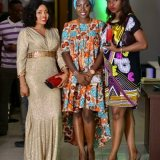 modern traditional african clothing 2015 – 2016