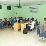 Kegiatan belajar RGI-10 - IMG_5557.JPG