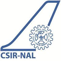 CSIR-NAL-Recruitment-2021
