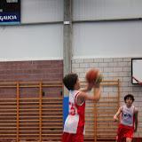 Infantil Mas Rojo 2013/14 - IMG_5592.JPG