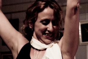 21 junio autoestima Flamenca_256S_Scamardi_tangos2012.jpg