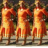 catalogue shweshwe designs 2017
