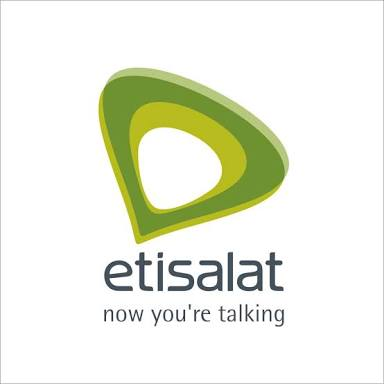 Etisalat Now Allows Subscribers To Use Free Basics 1