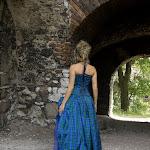 Isla (Syntia) dress-5.jpg