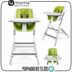 4moms High Chair Folding Chairs And Tables Itu Ini Hidupku