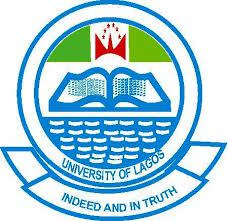 UNILAG - Best universities for Pharmacy in Nigeria