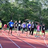 All-Comer Track meet - 2nd group - June 8, 2016 - DSC_0236.JPG