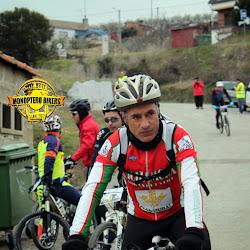 BTT-Amendoeiras-Castelo-Branco (66).jpg