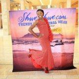 designed shweshwe dresses for 2015