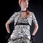 Katia short dress and Claudia bolero - zebra set;;555;;555;;;.jpg