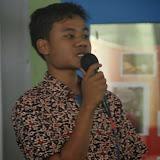 MABIT2 RGI10 - IMG_1334.jpg
