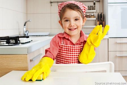 child-doing-chores