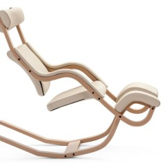Stokke Gravity Balans Chair Covers Spandex Balance Relax Noordkaap Meubelen