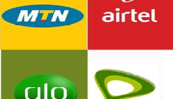 HOW TO GET 500NAIRA BONUS FOR 5NAIRA ON MTN | Naija Free Browsing