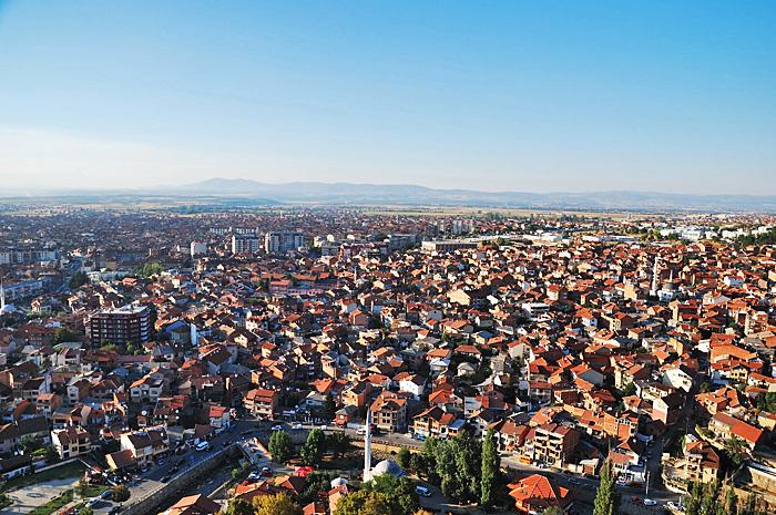 Prizren10.JPG