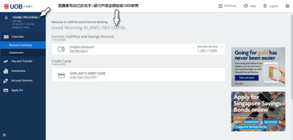 FireShot Capture 14 - UOB I Personal Interne_ - https___pib.uob.com.sg_PIBCust_2FA_processEnquiry.do