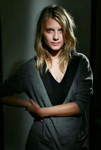 Melanie Laurent Photos