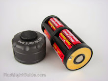 FlashlightGuide_5947