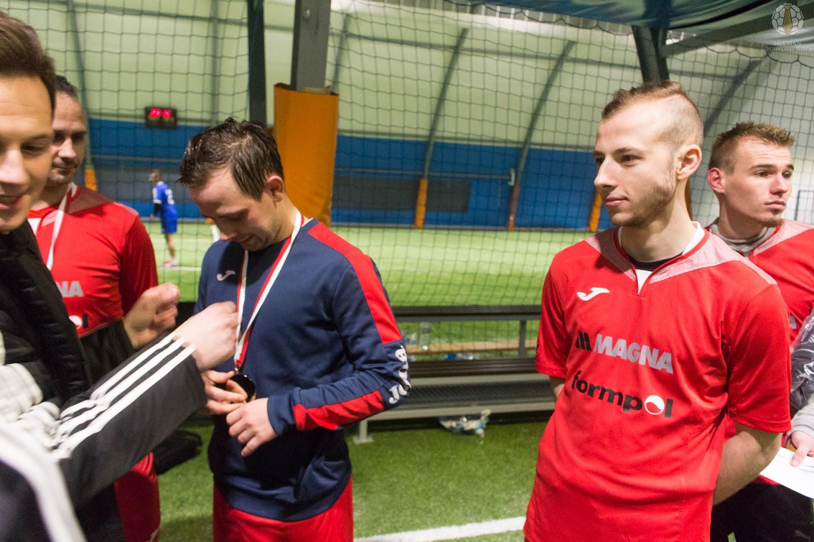 5. tydzień SBL & KF CUP 2018 - final-164.jpg