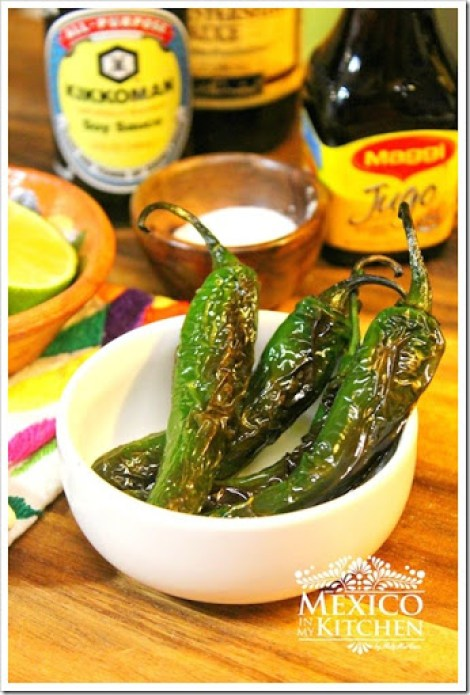 Chiles Toreados-8-1