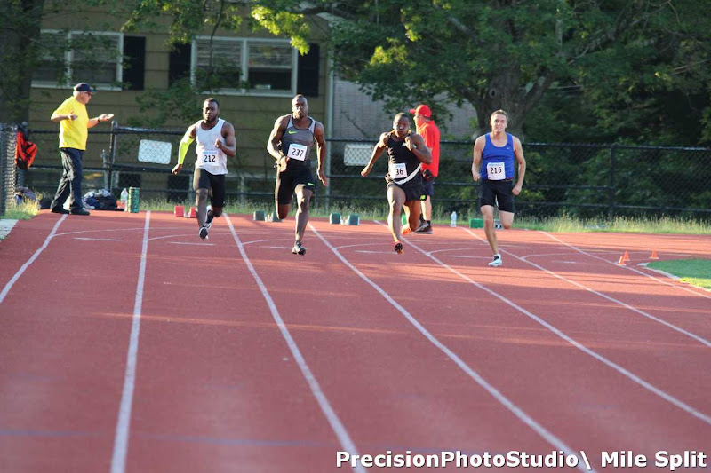 All-Comer Track meet - June 29, 2016 - photos by Ruben Rivera - IMG_0580.jpg