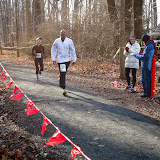 Winter Wonder Run 6K - December 7, 2013 - DSC00443.JPG
