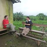 Tole Medical Outreach With Sabrina and Team - P1090078.JPG
