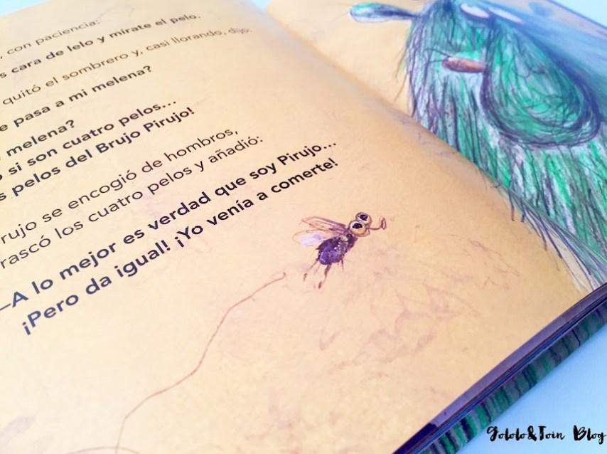 album-ilustrado-infantil-humor-valores-camuñas