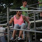 Sziget Festival 2014 Day 5 - Sziget%2BFestival%2B2014%2B%2528day%2B5%2529%2B-52.JPG