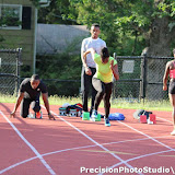All-Comer Track meet - June 29, 2016 - photos by Ruben Rivera - IMG_0258.jpg