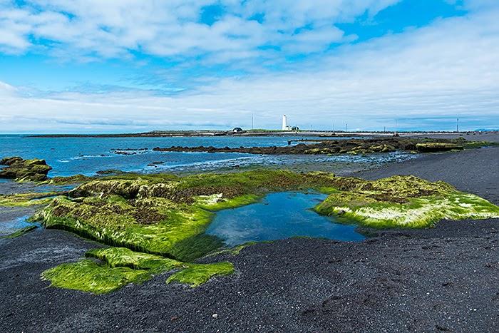 Reykjavík27.jpg