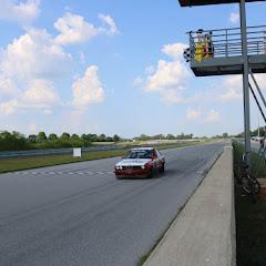 RVA Graphics & Wraps 2018 National Championship at NCM Motorsports Park Finish Line Photo Album - IMG_0241.jpg
