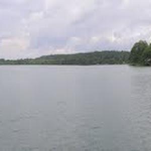 PanoramicaMazuria1.jpg