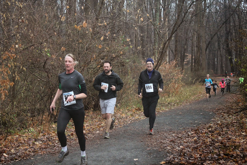 2014 IAS Woods Winter 6K Run - IMG_6381.JPG
