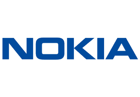 Nokia To Return In Making Of Mobile Phones 1